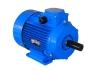 Купить электродвигатель АИР90 L6 - 1,5кВт/1000об