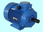 Купить асинхронный двигатель АИР100L4 4кВт/1500об. цена, описание